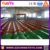 Wholesale commercial football field inflatable football pitch for sale