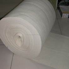 100% Pure New Zealand Wool Felt