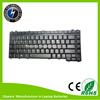 Original NEW Laptop Keyboard wired for Toshiba Satellite A200 A205 A210 A215 A300 A305 M200 M205 M300 clavier sans fil laptop