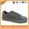 factory double safety double safety easy walk shoes