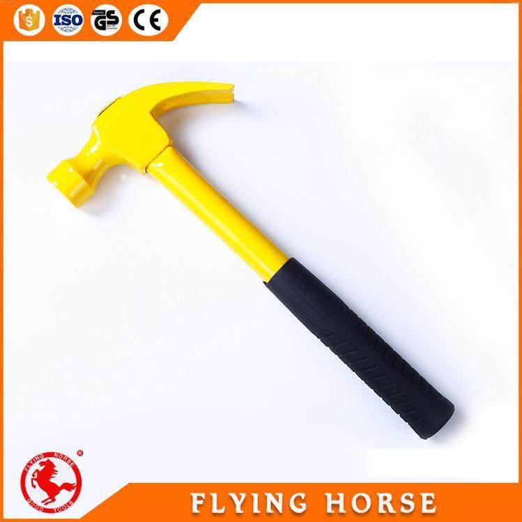 Alibaba china salable best claw hammer <strong>02</strong>
