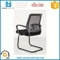 Wholesale china chair chair and table