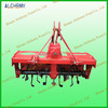 /product-detail/cheap-mini-rotary-tiller-in-india-china-supplier-60520493402.html