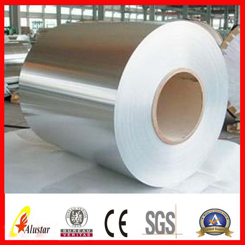 Metal steel cold rolled spcc material specification/crca steel price per kg steel roof sheets