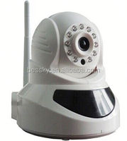 Home ip camera facial recognition, 2CU cheap ip security camera, Yoosee ip camera dome