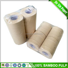 Chinese suppliers Cheap price Soft Bathroom Paper/toilet paper for sale