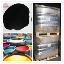 printing ink use high quality carbon black powder