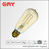 2W 180LM Amber grass Commercial ST21 Led Filament Edison String Lights