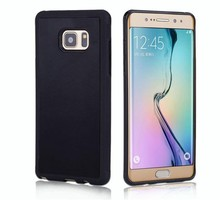 New Arrival Anti Gravity Design Case For Samsung Galaxy S6 / S7 Edge / Note 3 4 5 7