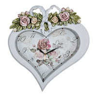 Wedding event mariage theme decoration heart products B8197P