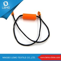 2016 Wholesales String Seal, Garment Tag, Tire Seal String