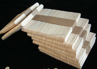 natural wooden match sticks wood wholesale wood stick kosher honey sticks