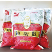 Hot selling Veterinary antibiotics medicine for Poultry Use