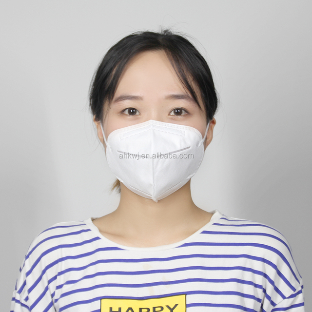 Hot sell and ventilate air pollution full face mask without valve face shield mask