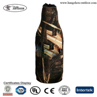Neoprene Bottle Cooler,Bottle Cooler Bag,Wine Bottle Cooler Supplier
