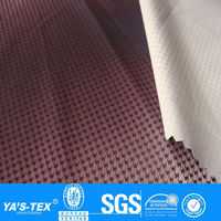 High quality printed stretch fabric for boardshorts