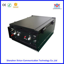High Quality 136-174MHz VHF 5W Iline Booster/Amplifier/Repeater