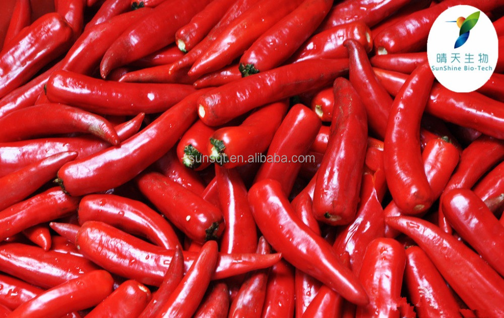 Capsicum Extract, Capsicum Oleoresin, Oleoresin capsicum for pepper sprays with lower price