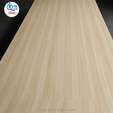 Reasonable cheap melamine faced board 4x8 plywood for sale