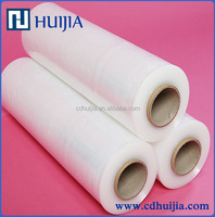 0.08mm PE protective film for green house