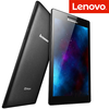 WHOLESALE Original Lenovo Tablet PC Tab 2 A7-10F Tablet PC 7 inch 1024*600 Capacitive Screen 1GB RAM 8GB ROM Android 4.4