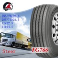 295 75 22.5 truck tire container truck tire commercial truck tire