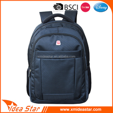 Fashionable design 1680D man cheap laptop backpack