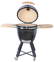 Hot Sale Outdoor BBQ Hibachi Grills