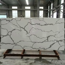 Commercial Prefab Synthetic Artificial Marble