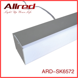 led lights importers of China watt led wall lights for home depot