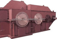 JDX series reduction transmission gearbox