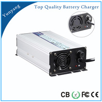 29.4V 15A Lead acid Battery Charger 24 Volt Battery Charger