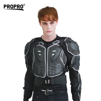 cng motorcycle protective gears full body armor motorcycle motorcycle jackets with protective gear