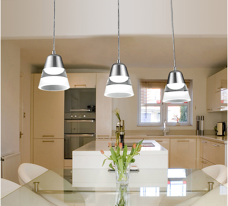 restaurant lustre suspendu vendre lustre id de produit 60370366345. Black Bedroom Furniture Sets. Home Design Ideas