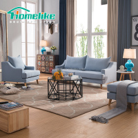 Cheap Sectional Sofa Set Buy Sofa