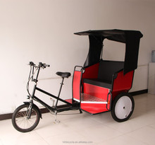 good and cheap electric rickshaw with 4 seaters