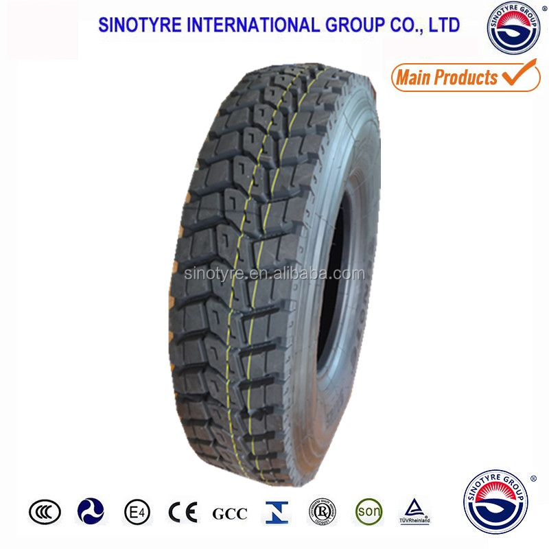 truck tires 10.00-22 cheap wholesale tires