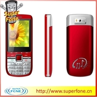 low price china mobile phone Q40 2.4 inch slim cellular phones discount cell phones