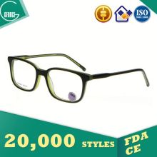 trendy glasses frames for women transparent eyeglasses frame 2014 new style glasses frames