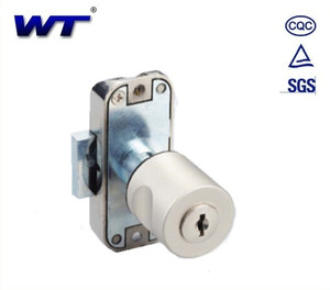 WT19-001 metal cabinet door lock