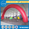 Plato outdoor stands inflatables advertising blimp China factory