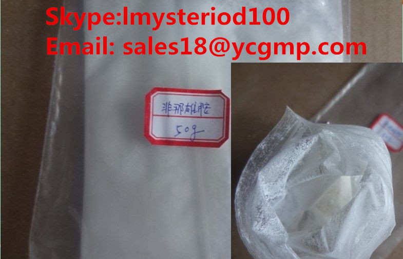 TJ-8603 99% Oral Finasteride / Prosca Steroids Powder For Hairloss Treatment / CAS No: 98319-26-7