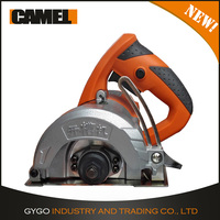 1680w small circular cutting saws for stone