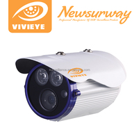 VIVIEYE 1/3'' SONY 960H Exview CCD 700TVL Outdoor IR infrared Surveillance Camera