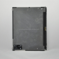 Wholesale Factory Price for Apple Tablet iPad 2 LCD Screen Replacement