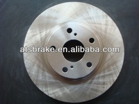 KAVO PARTS NO BR-9456 dubai supplier