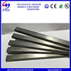 high quality tungsten carbide strips and abundant tungsten carbide bar stock