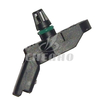 Air Pressure Sensor 0 261 230 043,for Peugoet 0 261 230 043
