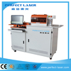 Precise Channel Letter bending machine angle iron bender