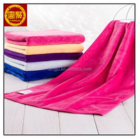 High quality microfiber hand towel/face towel/bath towel,soft terry cloth hand towels with cheap wholesale hand towels